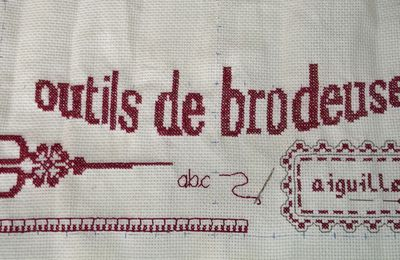 SAL PEPetits outils de brodeuses -2eme partie
