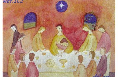 Images de 1ere communion