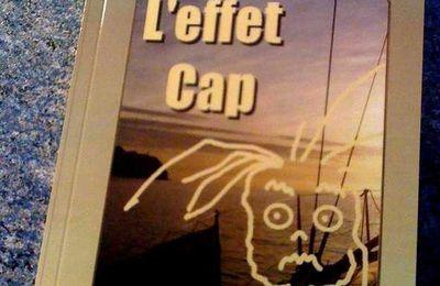 L'effet Cap... signé Triss