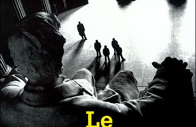Le bibliothécaire, Larry Beinhart, Gallimard