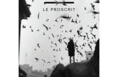 Le proscrit, Sadie Jones, Buchet Chastel