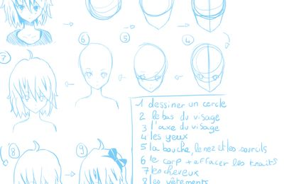 1er Cours!!! ^ w ^