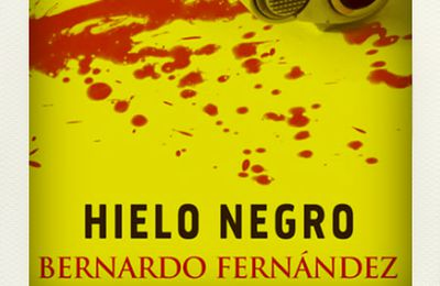 Hielo Negro, Bernadro Fernandez