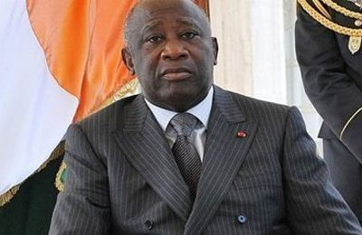 Laurent Gbagbo comparaît devant la Cour pénale internationale