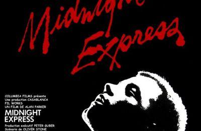 Pourquoi Manilla-express?