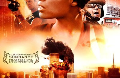 Film : This Revolution 2005 VOSTFR