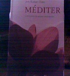 livre 108 méditations