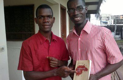 """""""Le Génocide Voilé"""" de Tidiane N'Diaye ce vendredi 25 Octobre à 18h 30"""