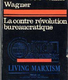 Pannekoek et la question syndicale (1936 - International Council Correspondance)