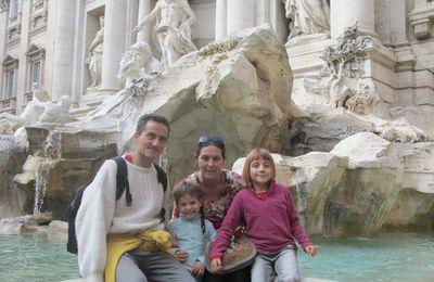 Rome Jour 4