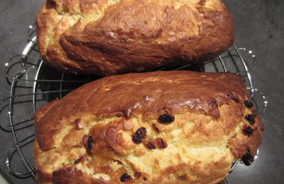 BRIOCHE AU BEURRE(Cook'in®)