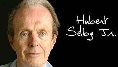 Hubert Selby Jr...