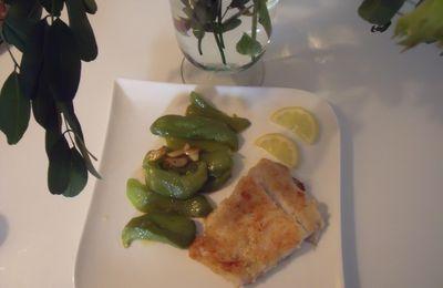 Filet de Julienne :2 façons de le cuisiner