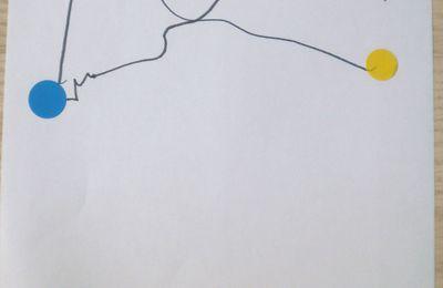Activités de graphisme (4)