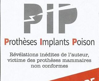 Prothèses Implants Poison ...