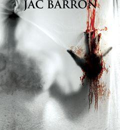 """La Trilogie des Pulsions """"Plasma"""" - Jac BARRON"""