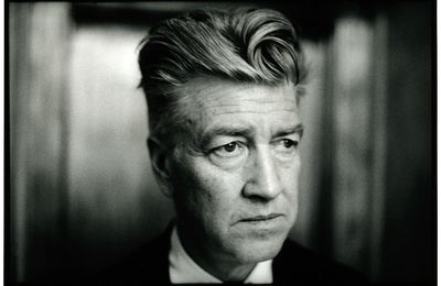 "Expo Photographie Contemporaine: David LYNCH ""SMALL STORIES"""