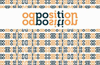 Expo Collective Street Art: OPPOSITION