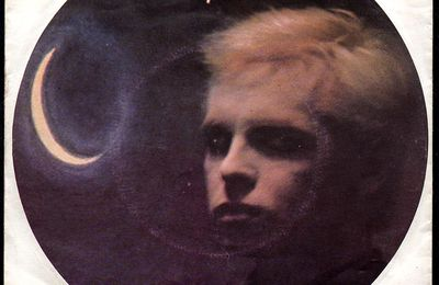 "tubeway army : are ""friends"" electric ?"