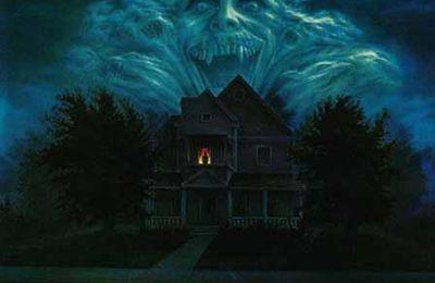Vampires vous avez dit Vampires