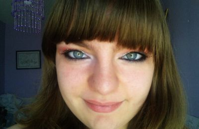 1er make-up