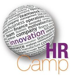 HR Innovation Camp 2012 : Innovations et RH