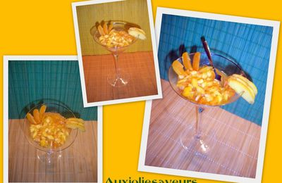 COUPE DE FRUITS ORANGER 0pp2