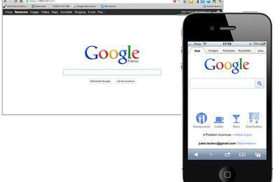 Responsive web design ou Un site mobile ? pourquoi ? j'ai déjà un site internet ?