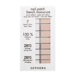 Nail Patch French Manucure - Sephora