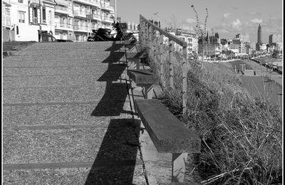 Le Havre, toujours...