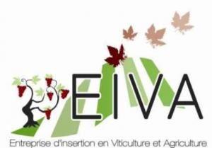 EIVA- Entreprise d'Insertion en Viticulture et Agriculture