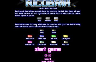 Ricobrix