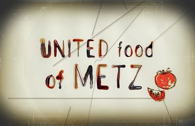 UNITED FOOD OF METZ- PERFORMANCE MULTIMEDIA