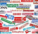 VOIX DE PRESSE - RÉFORME FISCALE : BIEN FOL QUI S'Y FISC !
