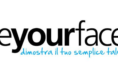 Be Your Face : un Sistema Innovativo per Promuoverti