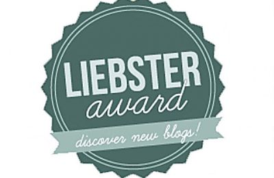 Liebster Award 2 en 1