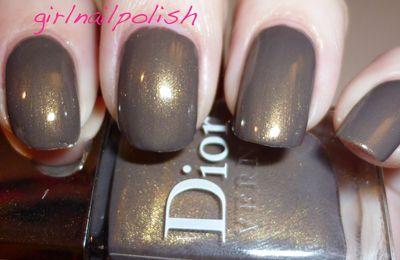 Dior Exquis
