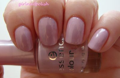 Essence enchanted fairy