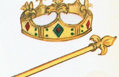 Louis IX le Saint