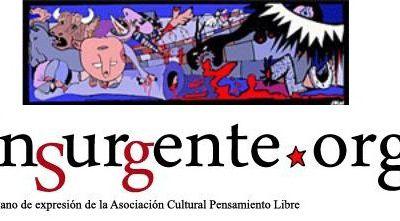 El Manifiesto Comunista triunfa en la Feria del Libro de Madrid
