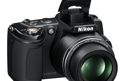 Neue Kamera ?!