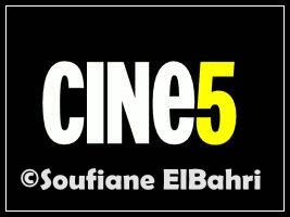 Cine 5: Turkish movie channel
