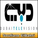 Dubai TV - قناة دبي