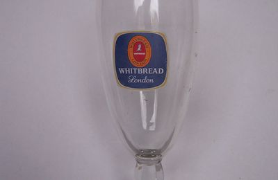 WHITBREAD London (476e)