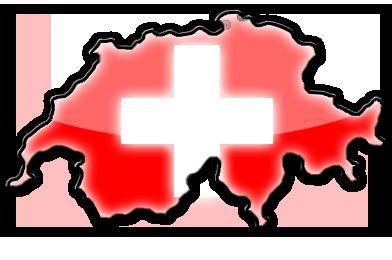 La balance commerciale Suisse en excédent sur 2012
