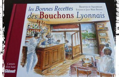 Blanquette de veau à la Lyonnaise