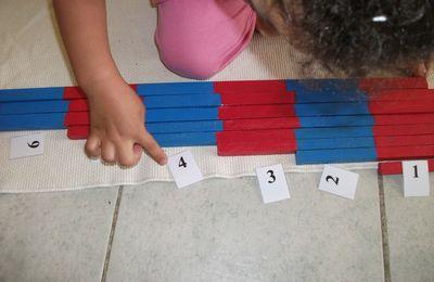 Journée trés portée sur les mathématiques!!!!