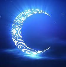 Bon Ramadan !!!