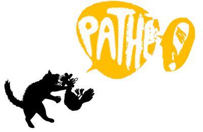 Pathé - Gaumont : les salarié-E-s mis en terrines.