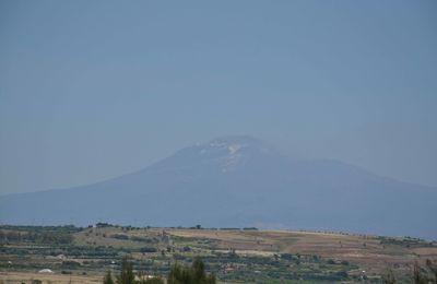 Kamarina... Sicilia part 1